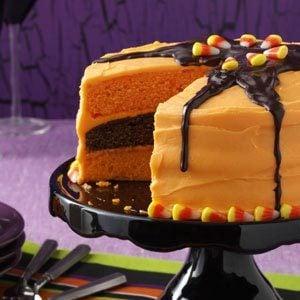 Cake Recipes in Urdu From Scratch for Kids In Hindi in Urdu without