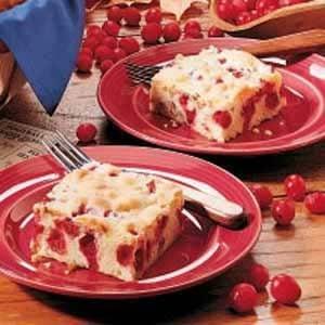 recipe: bavarian apple torte taste of home [35]