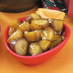 Crisp Sweet Pickles Recipe