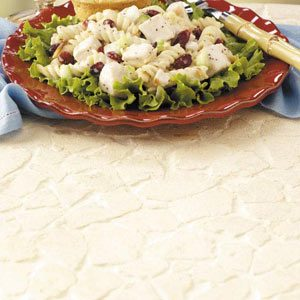 Poppy Seed Chicken Salad Recipe