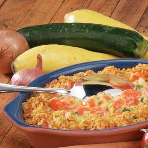 Carrots Au Gratin Recipe