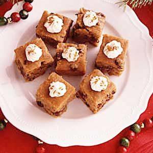 Sugarless Spice Cake Recipe
