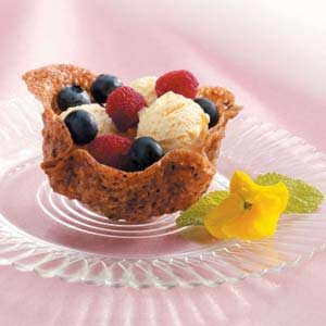 recipe for fruit pizza fresh fruit basket delivery
