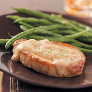 Top 10 Pork Chop Recipes