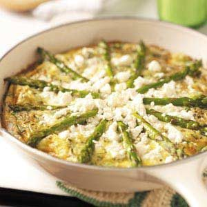 phyllo pie aka asparagus baklava with avgolemono sauce asparagus and ...