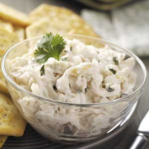 Delightful Chicken Salad