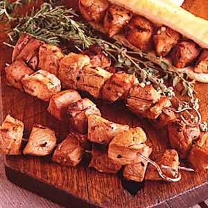 Spiedies Recipe