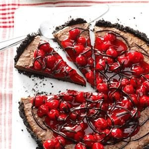 14 Black Forest Recipes