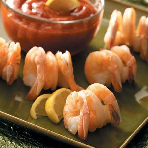 Dragon Claws with Blood Sauce Recipe