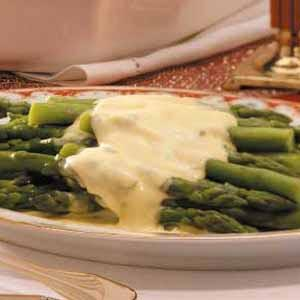 Marvelous Quick Bearnaise Sauce Recipe
