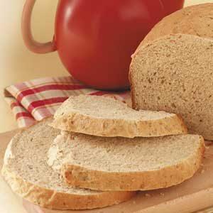 Buttermilk Onion Bread Recipe