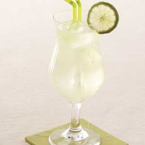 Daiquiris Recipe