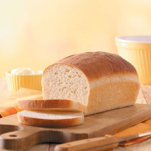 how to make mozambique pao bread