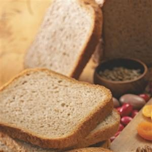 Applesauce Spice Bread Recipe