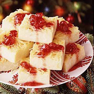 Babka (Noodle Pudding) Recipe