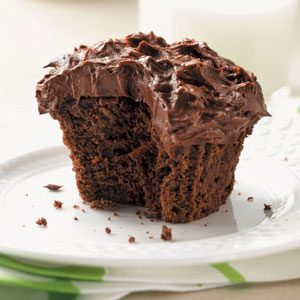 Zucchini Cake Recipes