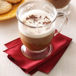 Sweet Kahlua Coffee Recipe