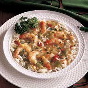 Festive Corn Soup Recipe
