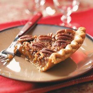 Top 10 Pecan Pies