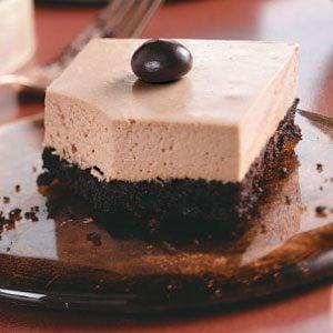 Diabetic Desserts | 9 | Taste of Home