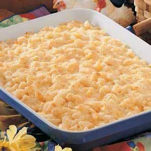 Hash Brown Casserole Recipe Taste Of Home