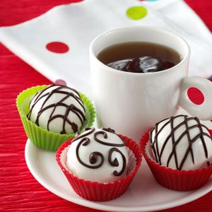 Top 10 Christmas Candy Recipes