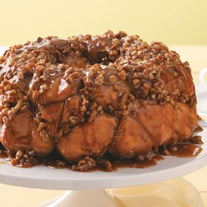 12 Ways to Make Monkey Bread
