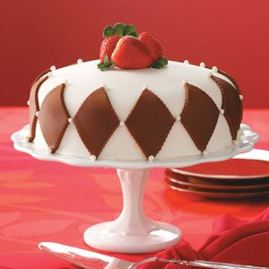 How to Use Fondant