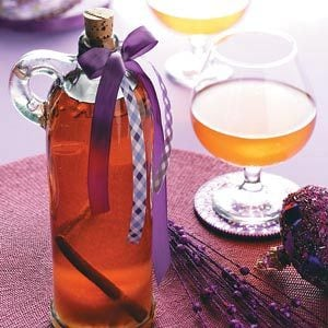 Apple Brandy Recipe