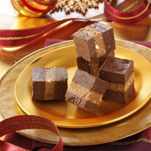 Gianduja Recipe