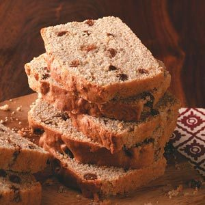 Most Popular Irish Soda Bread Recipe