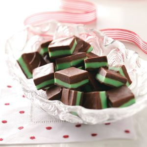 Peppermint Candy Recipe
