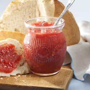Top 10 Canning Recipes
