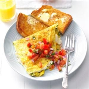 Taste Of Home Breakfast Brunch Recipe Collections Recipes
