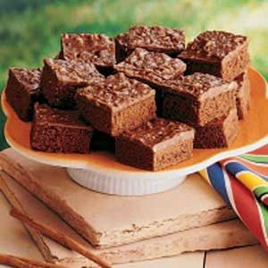 Cinnamon Chocolate Cake Recipe