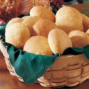 Onion Mustard Buns Recipe