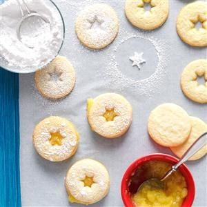 Hawaiian Dream Cookies Recipe