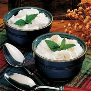 Banana Rice Pudding Recipe