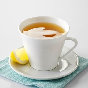 Spiced Apricot Tea Recipe