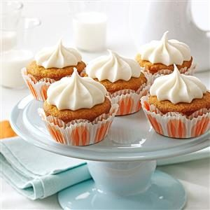 Amaretto Butter Frosting Recipe