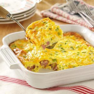30 Breakfast for Dinner Recipes