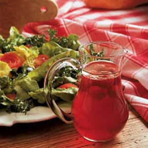Sweetheart Salad Recipe