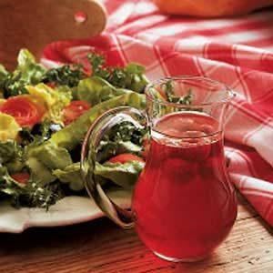 Sweetheart Salad Recipe