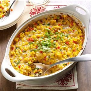 Egglands Best New Orleans-Style Scalloped Corn Recipe