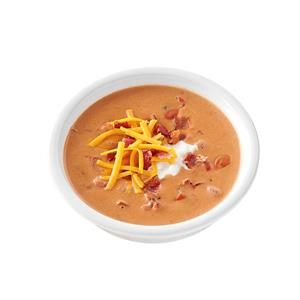 Fire-Roasted Tomato Soup Recipe