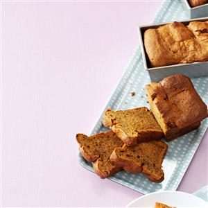 Gluten-Free Peanut Butter Blondies Recipe