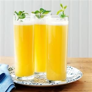 Father's Day Brunch: Manmosa