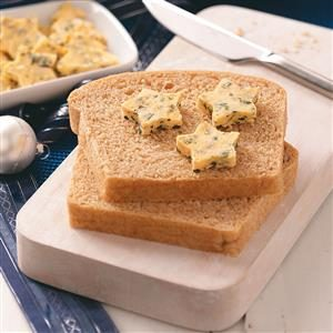 Maple Wheat Bread Recipe