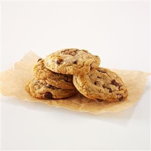 Snickers Cookies Recipe
