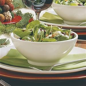Special Occasion Salad Recipe